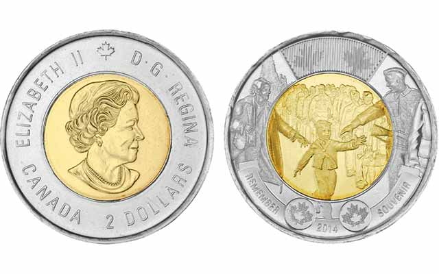 2014-canada-two-dollar-wait-for-me-daddy-coin