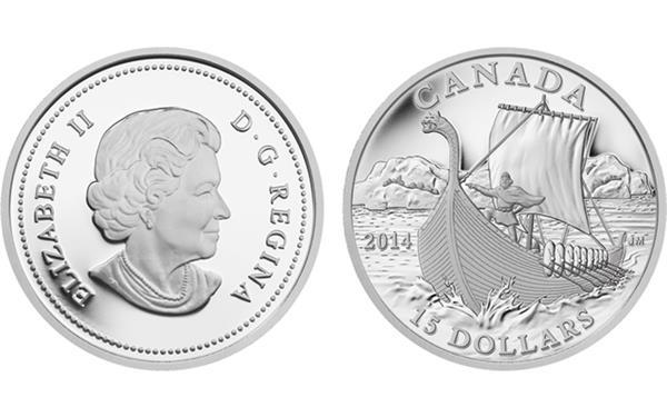2014-canada-vikings-silver-coin