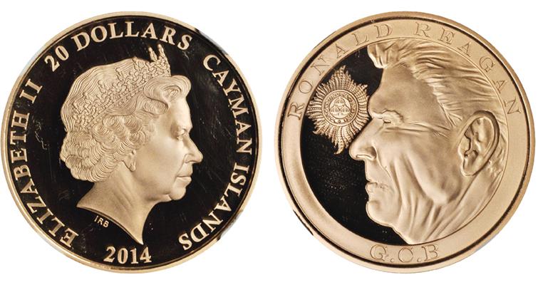 2014-cayman-islands-reagan-gold-20-dollars-coin