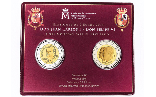 2014-coincard-succession-to-spanish-crown