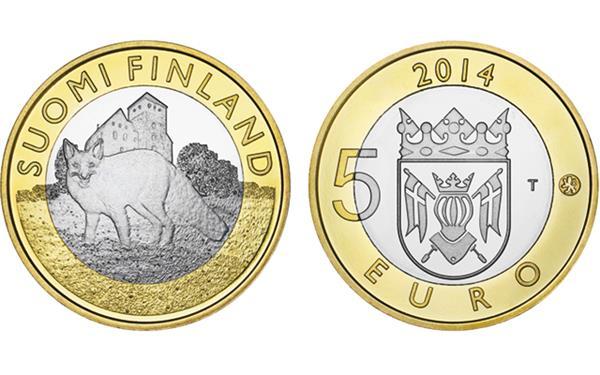 2014-finland-proper-coin