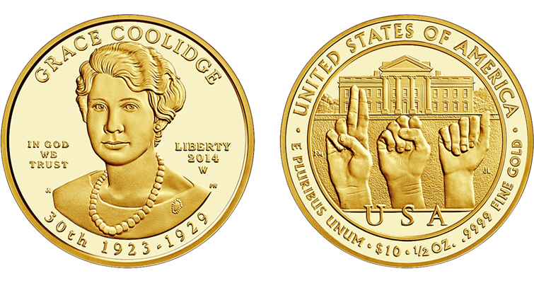 2014-first-spouse-grace-coolidge-proof-merged