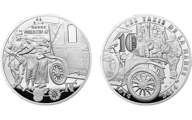 2014-france-ambulance-silver-10-euro-coin