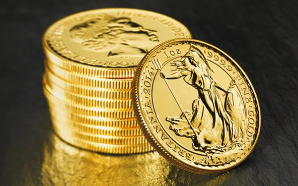 2014-gold-britannia-1oz-coin-stack