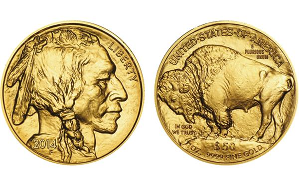 2014-gold-buffalo_apmex_merged