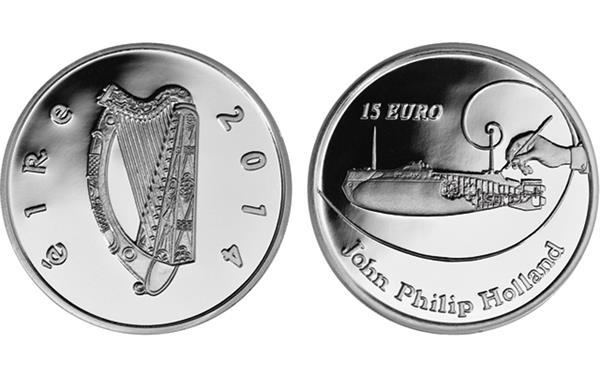 2014-ireland-submarine-silver-coin