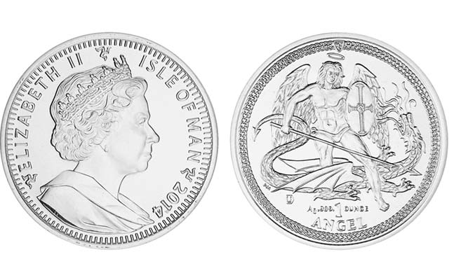 2014-isle-of-man-silver-angel-bullion