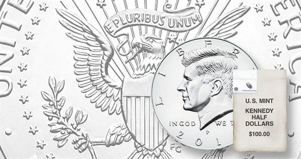 2014-kennedy-half-dollar-lead