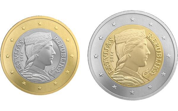 2014-latvia-euros