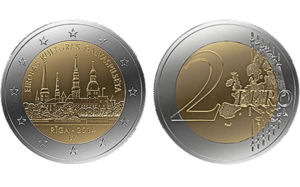 2014-latvia-riga-2-euro-together