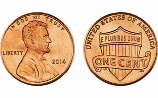 2014-lincoln-cent_merged