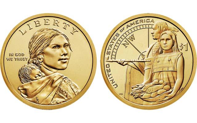 2014-native-american-dollar