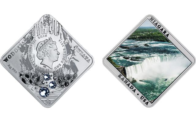2014-niagara_falls-niue-together