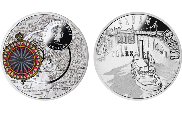 2014-niue-panama-canal-dollar