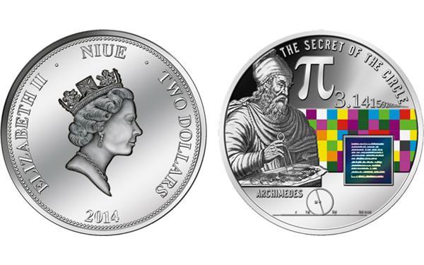 2014-niue-pi-silver-2-dollar