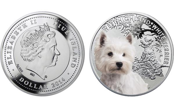 2014-niue-west-highland-terrier