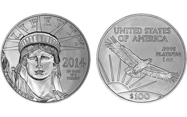 2014-platinum-eagle-bullion_merged