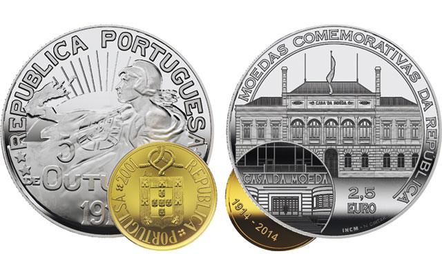 2014-portugal-eccentric-coin