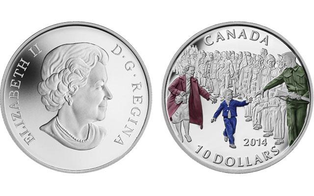 2014-silver-10-dollar-wait
