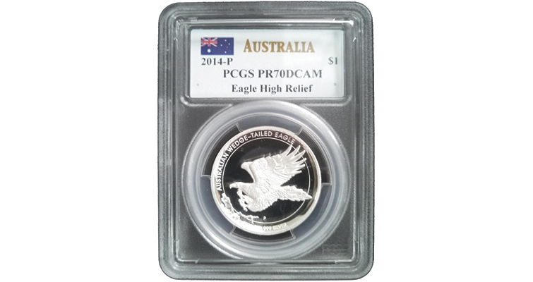2014-silver-wedge-tailed-eagle-proof-70