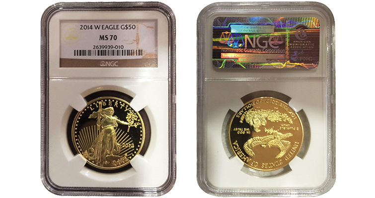 2014-w-proof-1-ounce-fake-gold-eagle-merged