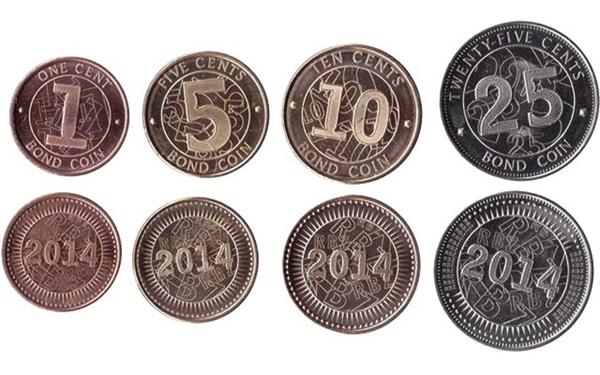 2014-zimbabwe-bond-coins-set