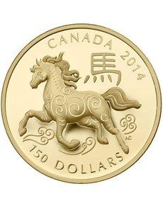 2014_150_gold_coin_yearofthehorse_reverse_1