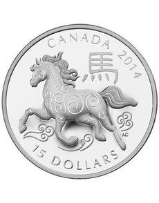 2014_15_fine_silver_coin_yearofthehorse_reverse_1