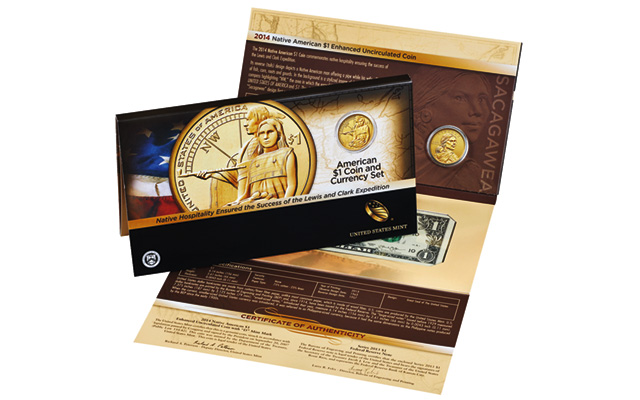 2014_american-dollar1-coin-and-currency-set_pkg_group