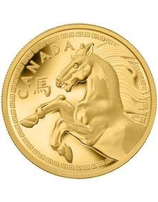 2014_fine_gold_kilo_coin_yearofthehorse_reverse_1