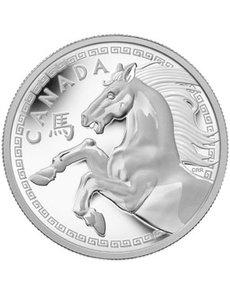 2014_fine_silver_kilo_coin_yearofthehorse_reverse_1
