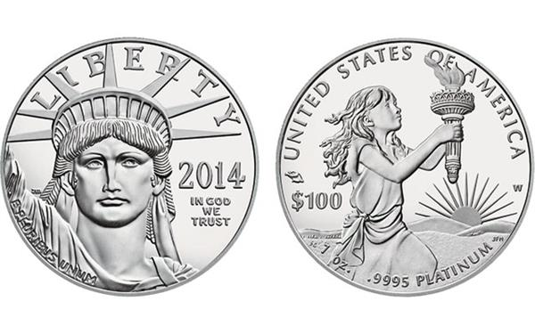 2014_platinum_proof_eagle_merged