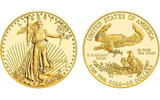 2014_proof_gold_eagle_1-ounce_merged