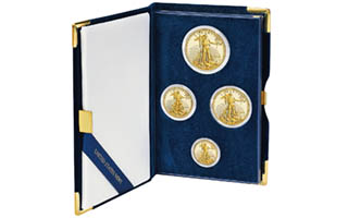2014_proof_gold_eagle_4-coin-set