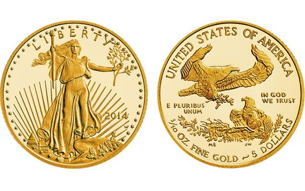 2014_tenth_ounce_goldproof_eagle_merged-