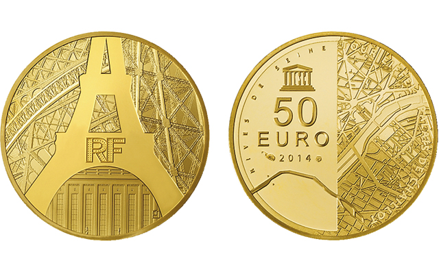 currency coloring pages french euro - photo#32