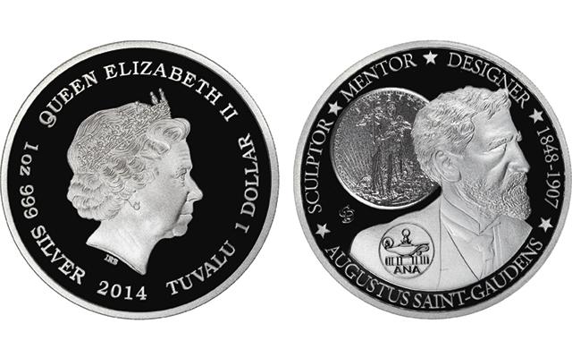 2014tuvalu-saint-gaudens_dollar-together