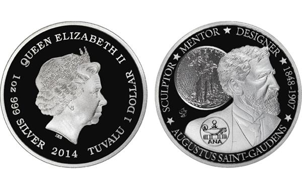 2014tuvalu-saint-gaudens_dollar-together