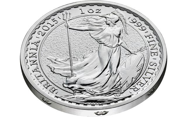 2015-1oz-britannia-bullion-ag-edge