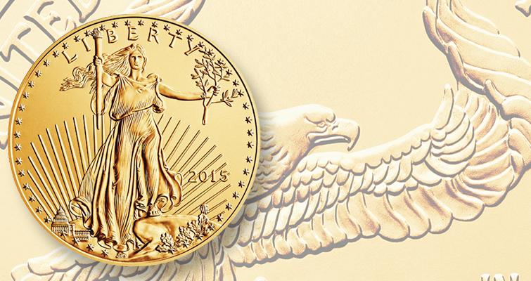 2015-ae-gold-bullion-ounce-lead