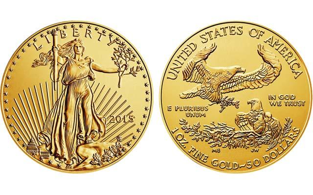 2015-ae-gold-bullion-ounce_merged