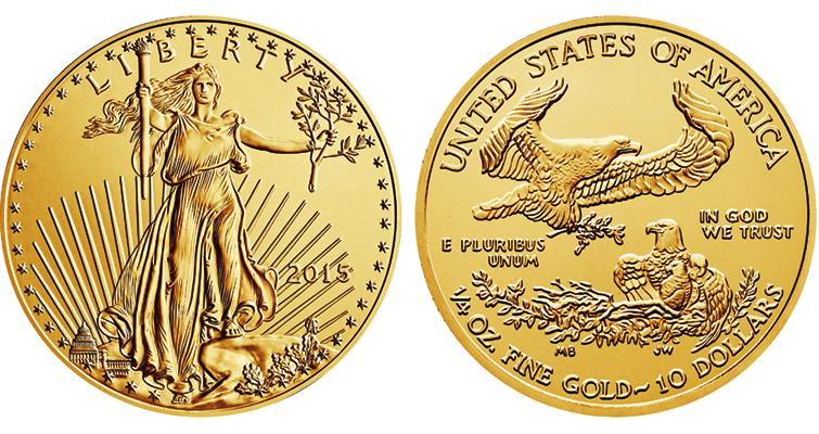 2015-ae-gold-bullion
