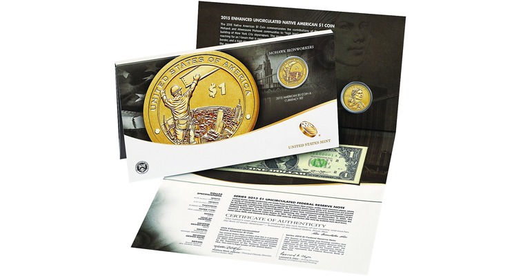 2015-American-Dollar-Coin-Currency-Set-Packagin