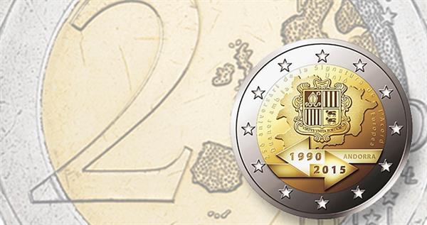 2015-andorra-customs-agreement-2-euro-coin-lead