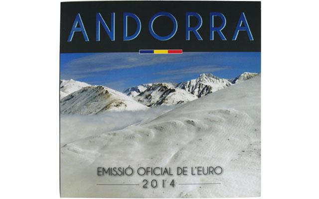2015-andorra-euro-set-002