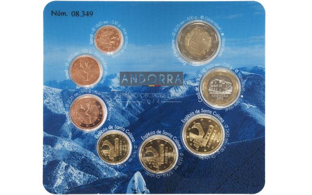 2015-andorra-euro-set-003