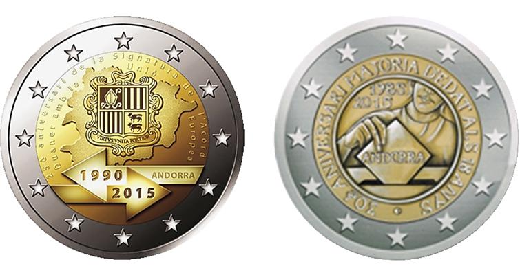 2015-andorra-new-2-euro-coins