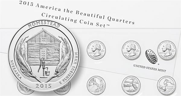 2015-atb-quarters-circulating-coin-set-lead