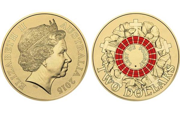 2015-australia-2-dollar-remembrance-coin