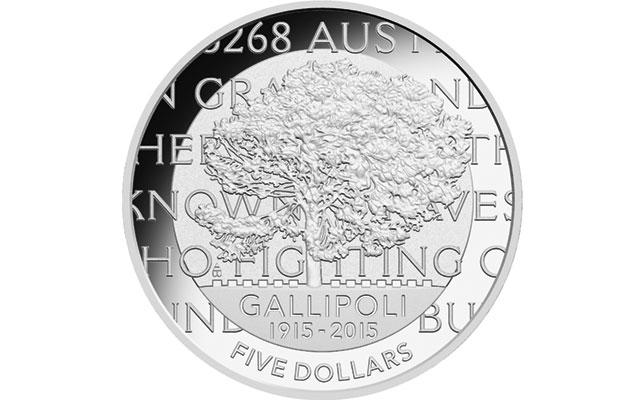 2015-australia-5-dollar-silver-gallipoli-rev
